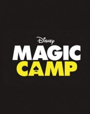 Magic Camp   (фильм, 2018)