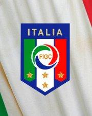 смотреть матч онлайн Лацио Рома 02.03.2019